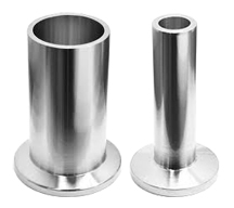 Stainless Weld Stubs